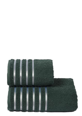 Полотенца Cleanelly Tapparella 50х90